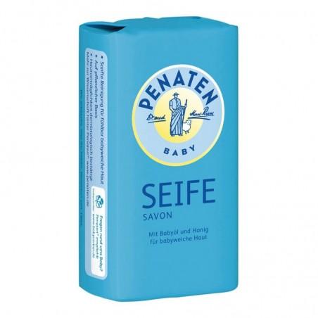 Penaten Seife, Dětské tuhé mýdlo, 100 g