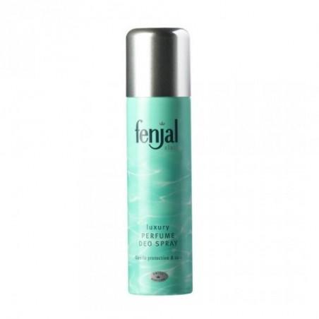 Fenjal Classic Deodorant spray 150ml