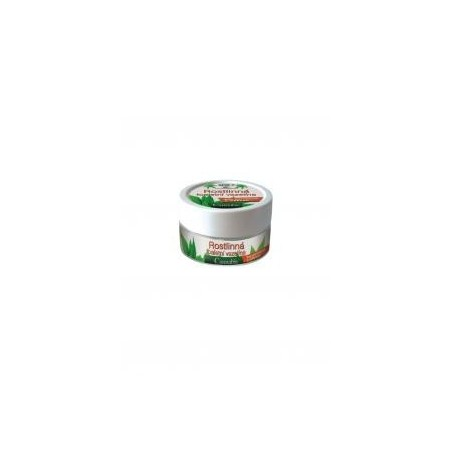 Kosmetická toaletní vazelína CANNABIS 150 ml