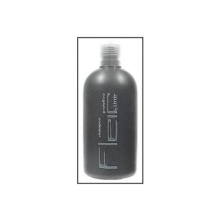 Gestil Wonder Speciale normal - šampon pro normální vlasy