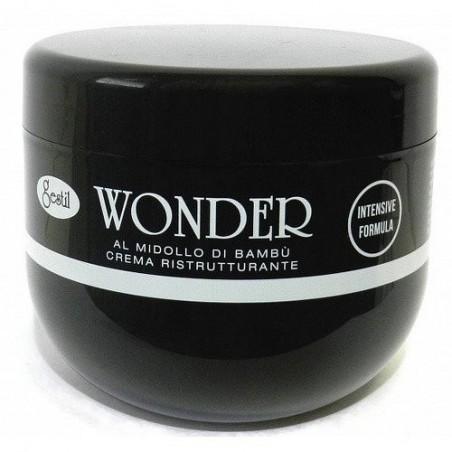 Regenerační balzám Gestil Wonder 300ml