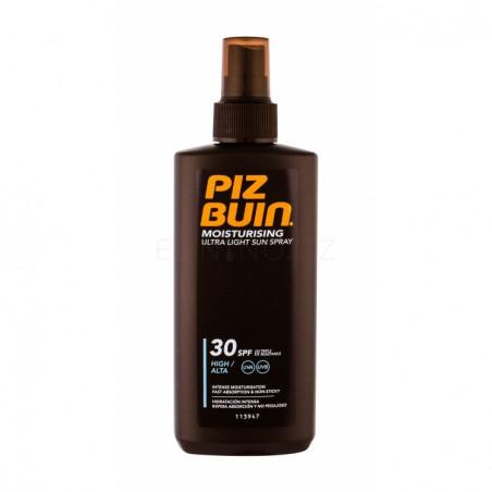 PIZ BUIN Moisturising spray SPF 30