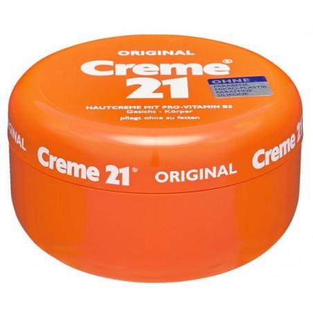 CREME 21 Original 250 ml