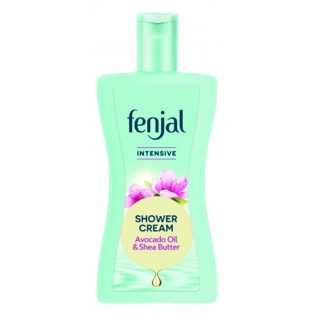 Fenjal Intensive Creme Dusche 200ml