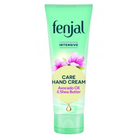 Fenjal Intensive Hand cream 75ml