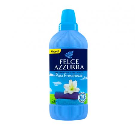 Felce Azzurra aviváž Pura Freschezza  600 ml koncentrát